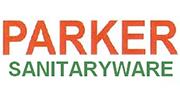 Parker Sanitaryware