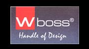 W-Boss