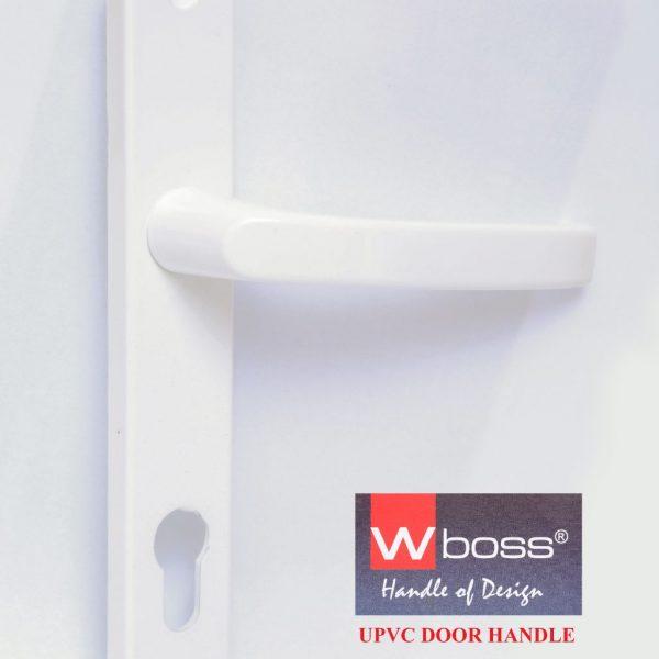 UPVC Door Handle